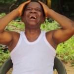 KraksTV – One Corner Top five (5) Dance Videos From Ghana