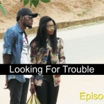 Looking for Trouble (Mark Angel Comedy) (Episode 126)