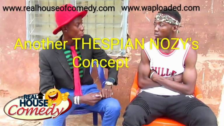 House of comedy ▷ Latest house of comedy videos download