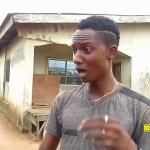 Piercing Shop (Real House Of Comedy) (Nigerian Comedy)