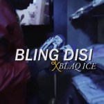Self Made Team Music Group is here with the Audio and Visuals to Bling Disi's latest joint dubbed CL