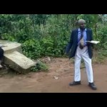 Chief Imo Comedy || chief imo the great preacher of the gospel watch him now