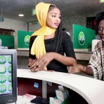 Musha Dariya Aliartwork With Us Dollar – Arewa Comedians