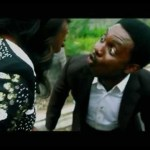 """Ay Comedy Skit – Funke Akindele The """"Governor's Daughter"""""""