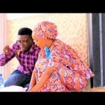 Musha Dariya Dr Sambo Dan Karya – Arewa Comedians