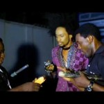 Ay Comedy Skit – Naija Police On The Cashless Level
