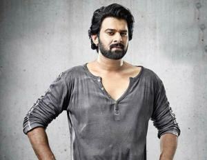 There is Something between Us : Prabhas speaks about Anushka Shetty