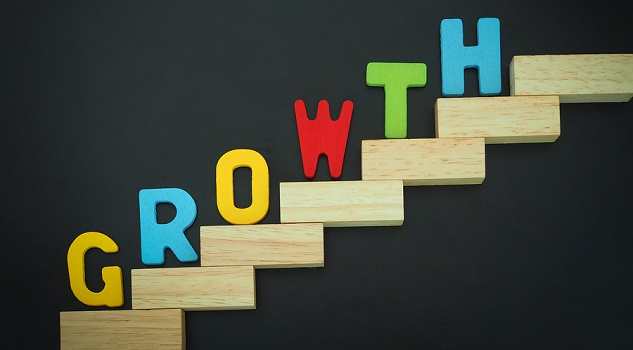 Growth Tips for Small Businesses : Web Designing Must be done right!