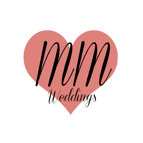 mm weddings