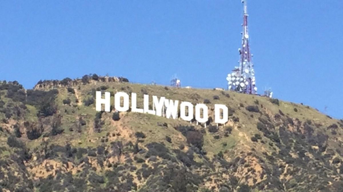 """Lugares """"Must"""" si visitas Los Angeles"""