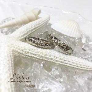 C-5783 結婚指輪