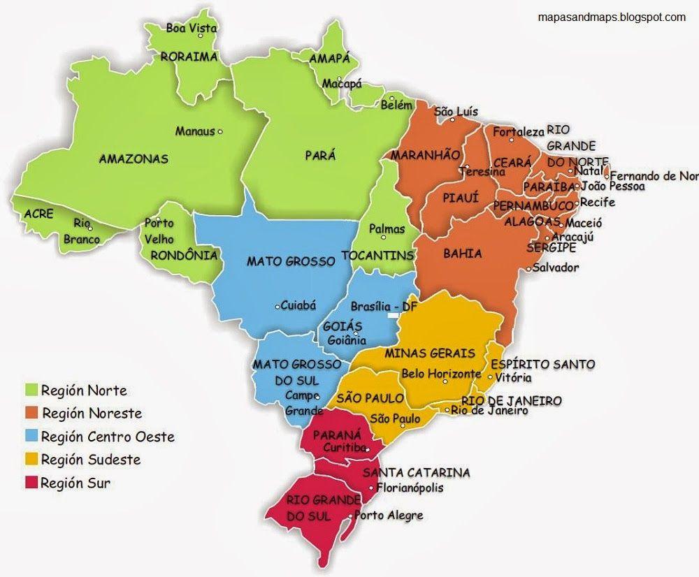 mapa-brasil vino