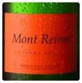 champ-mont-reims-demi-sec-xl_fotor