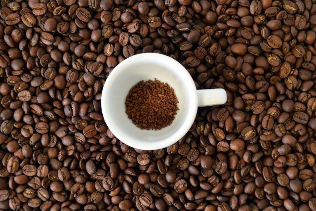 coffee-1983332_1920.jpg