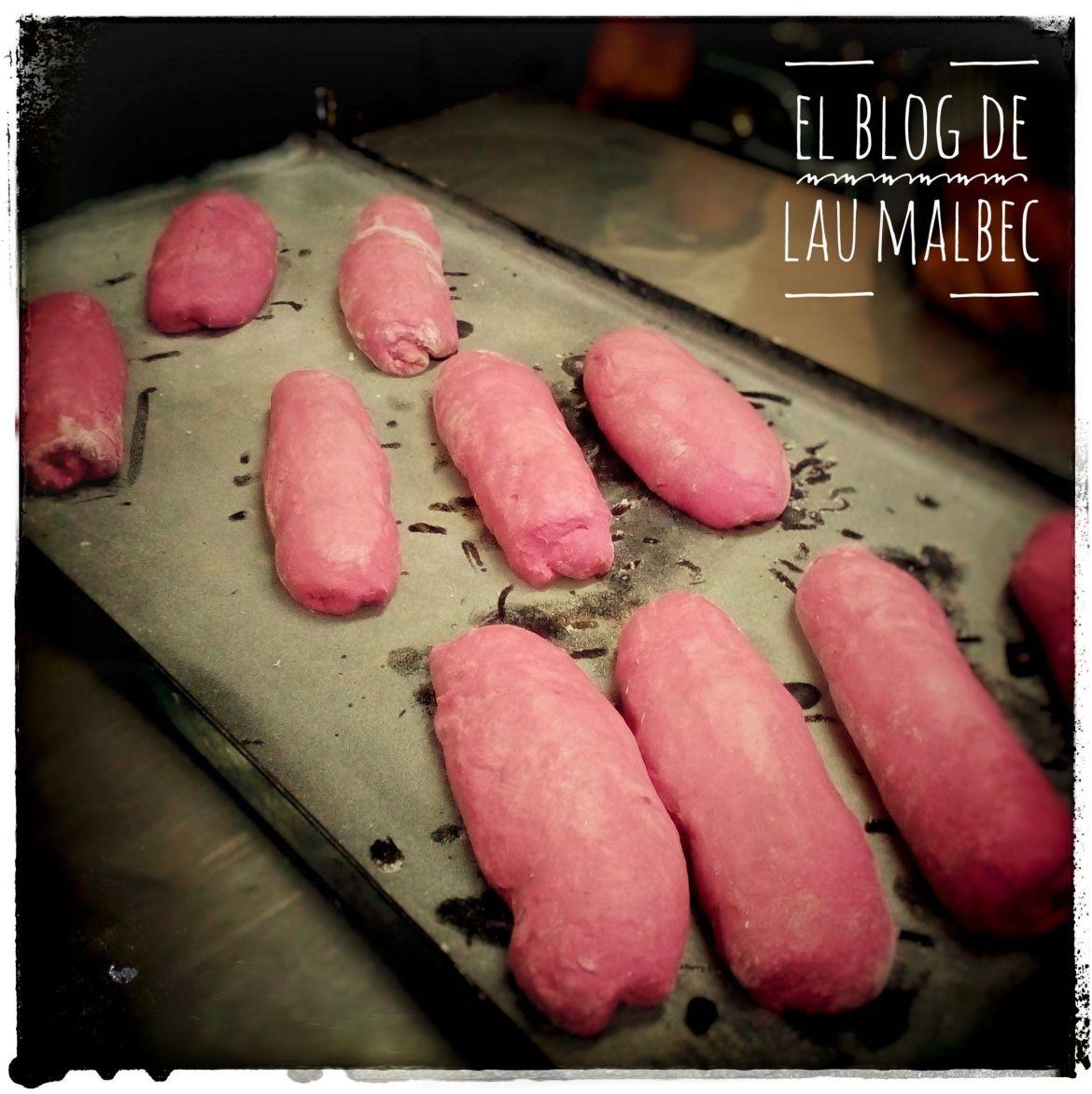 Gastronomia Peru Bolivia Lau Malbec