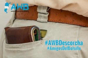 AWBDescorcha AmigosDelBolsillo