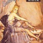 Schweppes antigua publicidad agua tónica gin tonic