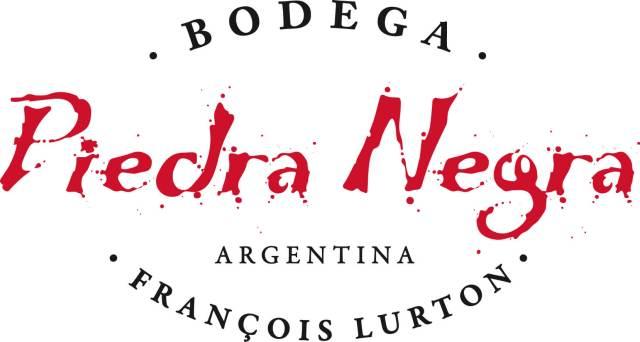 vinos importados a Argentina por bodega Piedra negra
