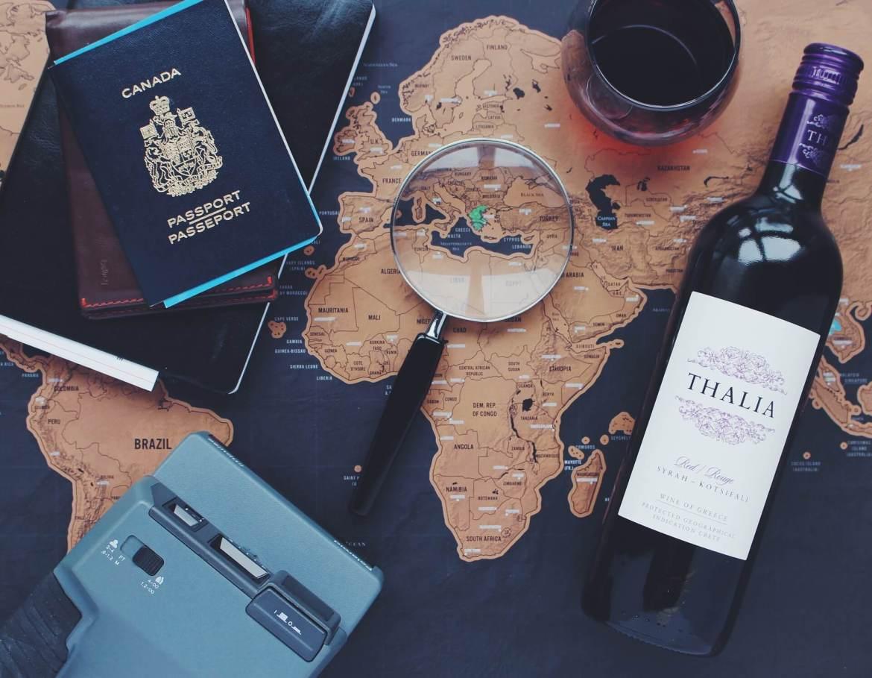 vinos viaje reposo (1)
