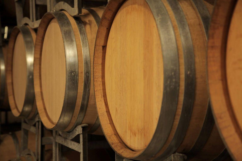 wine-2547890_1920 (1)