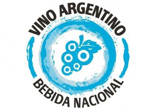 vinos_argentinos.jpg