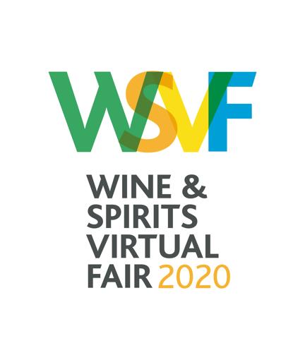 Primera Feria Virtual de Proveedores de Packaging para Vinos y Destilados