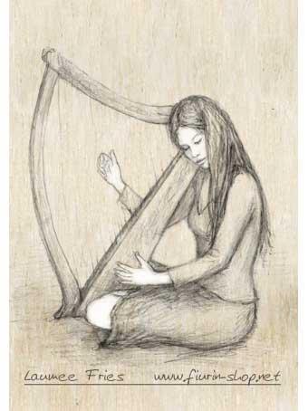 motiv-harfe2