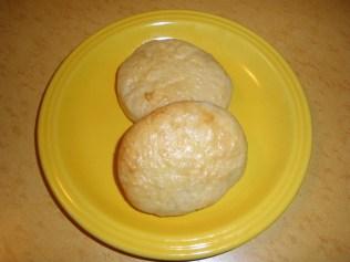 36. Bake Bread
