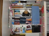 60. Organize