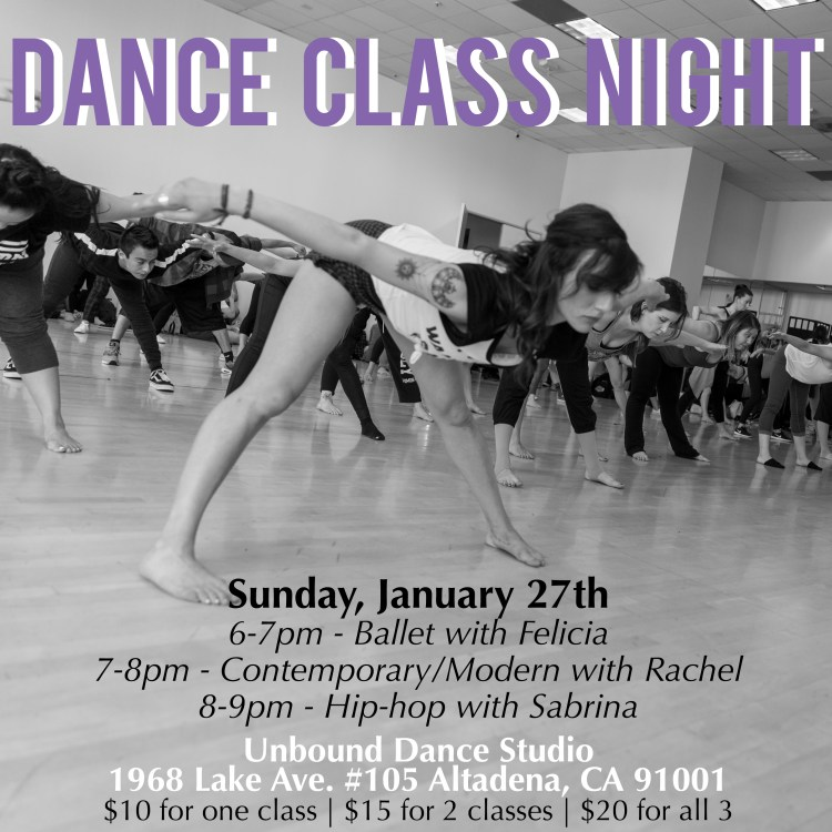 danceclassnightigpost