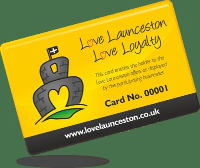 Welcome launceston 2020 to ensure launceston continues reheart Choice Image