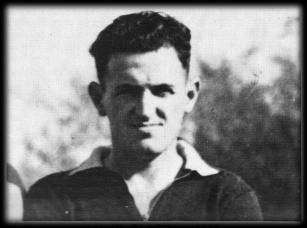 1945 - H.W Black