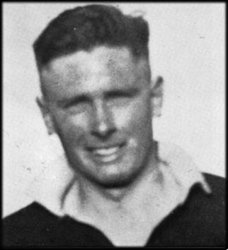 1933 & 36 - K.W. Cahill