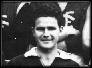 1931 - Ron Ward