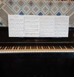 楽しむピアノ教室