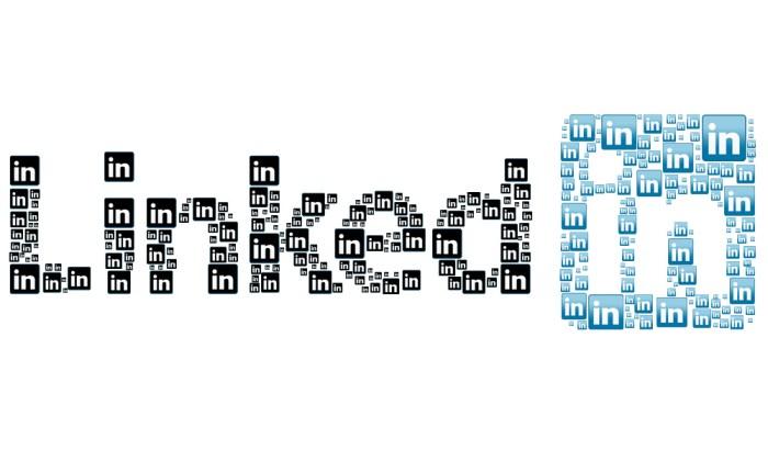 linkedin-squares