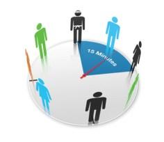 standup-meeting-stick-figure-clock