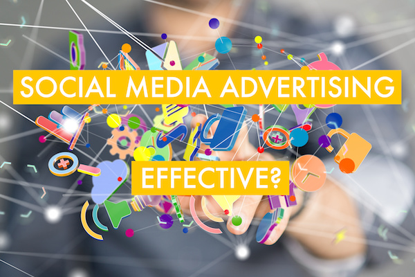 Are You Effectively Using Social Media to Promote Your Company?