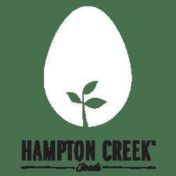 Hampton Creek Farms