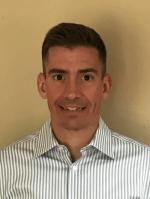 Duffy Mechanical – Chad Duffy