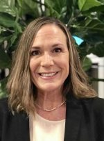 A & A Aging Life Care Specialists – Heather S. McLaughlin