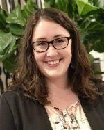 Big Picture Budget, LLC  – Jacki Smith