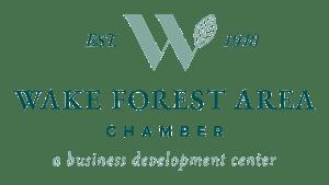 WakeForestChamber_Est-2C (1)