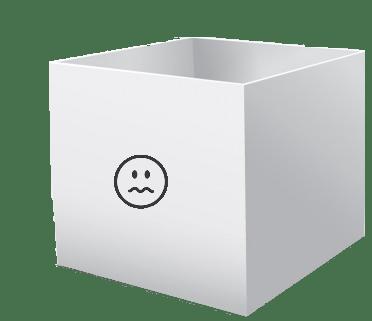 fear box