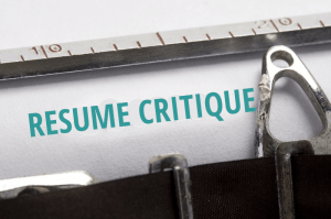 resume critiquing a resume critique resume critique x resume critique