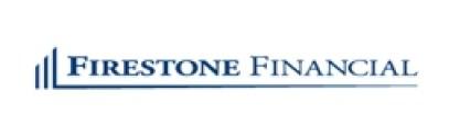 firestone_image