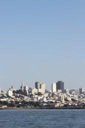 San Francisco 150