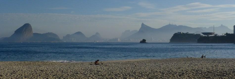 Chaos acht Wochen vor Olympia-Start in Rio