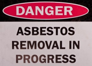 lung cancer, asbestos, mesothelioma, asbestos cancer