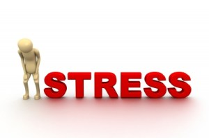 gaba, stress, l-theanine, suntheanine, anti-anxiety, naturally decrease stress